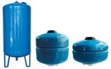 Tlakové zásobníky vody