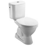 WC kombi Jika Euroline