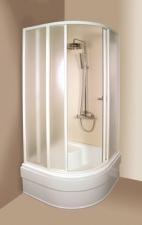 Sprchovací kút G 204